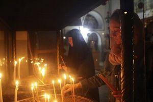 Na današnji dan obeležavamo 4 sveca: Veoma je bitno da uradite jedno i da se pomolite