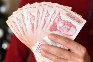 KREĆE PRIJAVA ZA ZAMENU STOLARIJE: Ko će od države dobiti novac odlučuje rang lista, a poznato i ko bi mogao da ima prednost