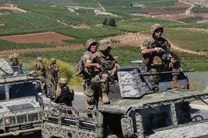 PUCNJAVA U ZAPADNOJ OBALI! Izraelski vojnici ubili vodoinstalatera dok se vraćao s posla!