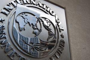 OSTVARILA SE PREDVIĐANJA MMF! Lančana reakcija zahvatila ceo svet, ovo je malo ko očekivao!