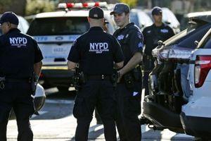 PUCNJAVE U AMERICI Četvoro mrtvih i dvoje ranjenih u tri incidenta