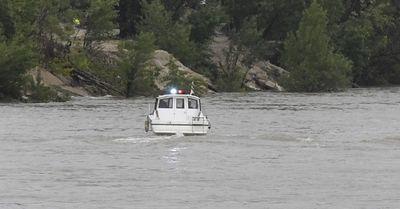 Carinici zaustavili brod na Dunavu, kada su ušli unutra, sačekalo ih veliko iznenađenje