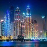 Μια φορά και ένα καιρό στο Ντουμπάι…