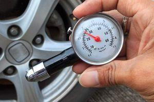 5 lakih automobilskih saveta i trikova koje bi svaki vozač trebalo da zna