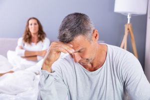 Upravljajte svojim emocijama: Pazite kako reagujete na loša raspoloženja drugih