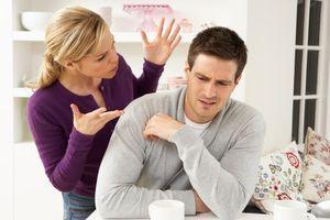 Ko kome ne odgovara: Najgore ljubavne kombinacije prema horoskopu
