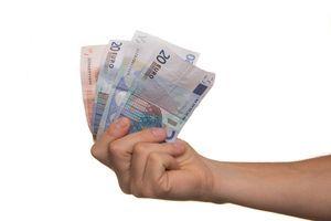 Više od ČETIRI MILIONA građana se prijavilo za 60 EUR