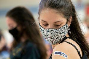 Lutrijom motivišu ljude da se vakcinišu – nagrada MILION USD