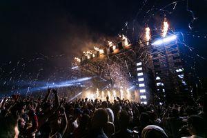 EXIT prvi veliki festival koji prodaje ulaznice za BITKOINE