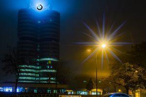 BMW in Daimler sta tarči velike tožbe s strani nemške nevladne organizacije!