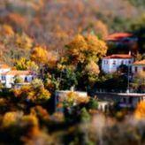 Γραφικά ορεινά χωριά που μπορείς να ερωτευτείς