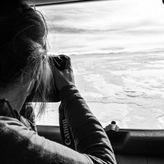Η απόκοσμη ομορφιά της Ισλανδίας από ψηλά