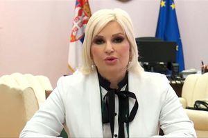Михајловић о случају Петница: Знали сте и нисте урадили ништа