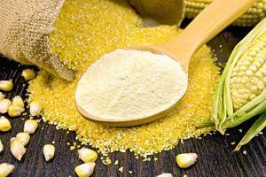 Kukuruzno brašno snižava holesterol i visok krvni pristisak, a brine i o dobroj probavi
