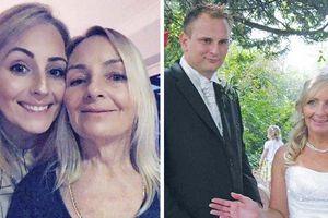 Έκλεψε τον άντρα της κόρης της και έκανε παιδί μαζί του