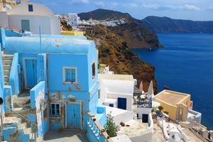 DETALJAN VODIČ ZA LETOVANJE U GRČKOJ: Kakve su CENE kafe, girosa, a koliko ove godine košta NAJAM SMEŠTAJA!?