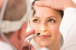 Γιατί δεν πρέπει να αναπνέουμε από το στόμα; Πώς η σωστή αναπνοή σε απαλλάσσει από πολλά προβλήματα υγείας;