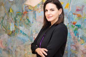 """""""Ήθελα να αποκτήσω παιδί αλλά οι συνθήκες δεν ευνόησαν"""": Η πρέσβειρα της HOPEgenesis Όλγα Κεφαλογιάννη μιλά στο infowoman.gr"""