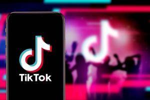 Deci u Kini zabranjeno da gledaju TikTok duže od 40 minuta