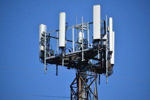 Zakon postoji, ali uvođenje 5G mreže u Srbiji kasni