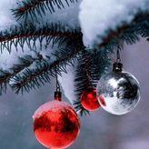 Τι δείχνουν τα μερομήνια για το καιρό των Χριστουγέννων και της Πρωτοχρονιάς