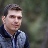 Ο Αλέξανδρος Μαρκογιαννάκης για τον φονικό σεισμό