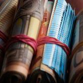 Σωκράτης Βαρδάκης: «Δημοσιονομική βόμβα οι εκκρεμείς συντάξεις» – 300.000 μέχρι το τέλος του 2020