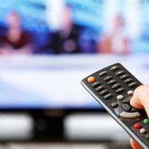 Επανασυντονισμός δεκτών τηλεόρασης λόγω μετάπτωσης σε ψηφιακή εκπομπή σήματος και στο Δήμο Πλατανιά