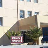 Κρήτη: Έτσι έγινε η διασπορά του κορωνοϊού στην Αιματολογική του Βενιζελείου