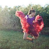 Χανιά: Θερινό Σχολείο Χορού για παιδιά και εφήβους