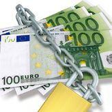 Π. Αλεβιζάκης: Που πήγαν τα λεφτά του ΤΕΠΙΧ ΙΙ;