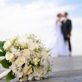 Γάμοι και βαφτίσια μετά την 1η Ιουνίου | Αίρονται οι αυστηροί περιορισμοί