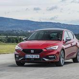 Στην Ελλάδα το νέο SEAT Leon- Αναλυτικά οι τιμές