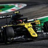 Επίσημο: Η Renault F1 Team μετονομάζεται
