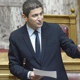 Λ. Αυγενάκης: «Ανυποχώρητη δέσμευση, παρά την αδιανόητη απόφαση της ΕΠΟ, η αναβάθμιση του Παγκρητίου Σταδίου για να μπορεί να διεκδικεί σπουδαίες διοργανώσεις