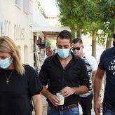 """Θάνατος Μελίνας: """"Το παιδί μου έγινε θυσία για να αλλάξουν πράγματα στο ΕΣΥ"""""""
