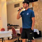 ΠΑΕ Χανιά: Οι ποδοσφαιριστές άφησαν τη μπάλα και έπιασαν το μικρόφωνο… | Βίντεο