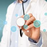 Hellenic Digital Health Cluster, το πρώτο cluster στον τομέα της ψηφιακής υγείας