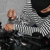 Χανιά: Δυο κλεμμένες μηχανές έκρυβε στο σπίτι του