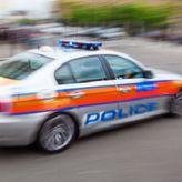 Βρετανία: Νεκρός αστυνομικός που πυροβολήθηκε σε κέντρο κράτησης