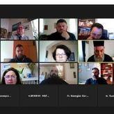 Δύο νέα Διαδικτυακά Επιμορφωτικά Σεμινάρια στην Ορθόδοξο Ακαδημία Κρήτης