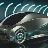 Apple, LG και Magna μαζί για ηλεκτρικό αυτοκίνητο
