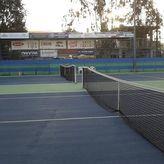 Επιτυχίες του Ομίλου Αντισφαίρισης Σούδας στο παγκρήτιο πρωτάθλημα τένις