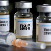 Παυλάκης στο MEGA: Ερχεται νέο κύμα κορωνοϊού – Τι είπε για τους συνδυασμούς εμβολίων
