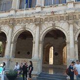Κλειστές οι υπηρεσίες του Δήμου Ηρακλείου για προληπτικούς λόγους
