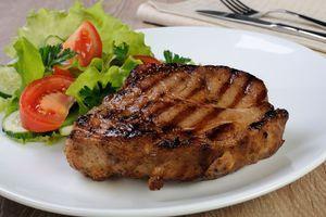 ČIMIČURI jedite redovno ako vežbate ili držite dijetu