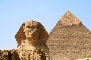 Mumije su mi dolazile u san, udarila me je struja, pa infarkt: Arheolog Zahi Havas je pogodilo PROKLETSTVO faraona