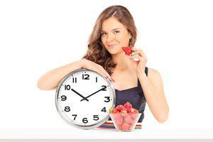 Nutricionista nudi idealnu dijetu: Gladovanje je teško, odaberite POSNI dan!