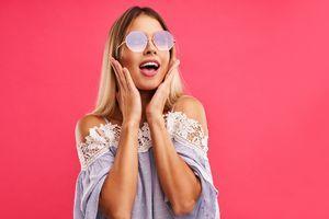 Nezaobilazni romantični komad odeće koji morate imati ovog leta (FOTO)