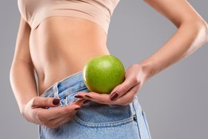 Kako do RAVNOG STOMAKA? Jednostavno: Unesite ovih pet namirnica u svoju ishranu i ČEKAJTE REZULTATE